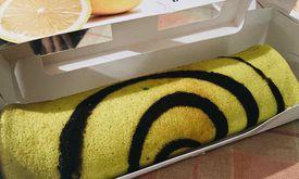 D' Cika Cake & Bakery