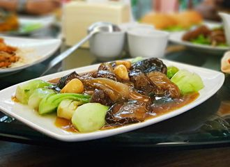 10 Restoran Chinese Food di Surabaya untuk Rayakan Imlek