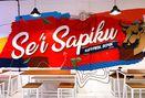 Foto Interior di Se'i Sapiku
