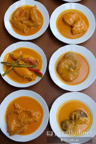 Foto 5 - Makanan di Sepiring Padang oleh Darsehsri Handayani