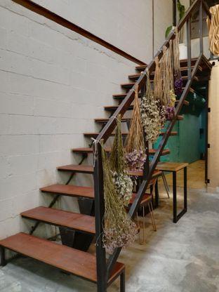 Foto 5 - Interior di Amyrea Art & Kitchen oleh Lili Alexandra
