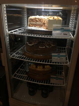 Foto 10 - Makanan di Dailydose Coffee & Eatery oleh RI 347 | Rihana & Ismail