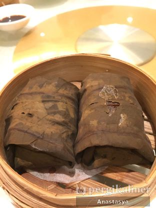 Foto 4 - Makanan di Sun City Restaurant - Sun City Hotel oleh Anastasya Yusuf