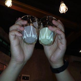 Foto 7 - Makanan di Yes Ice Please oleh Chris Chan