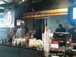 Foto 5 - Interior di Anomali Coffee oleh Deasy Lim