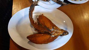 Foto 2 - Makanan di Bandar Djakarta oleh RiaMa IndaTi
