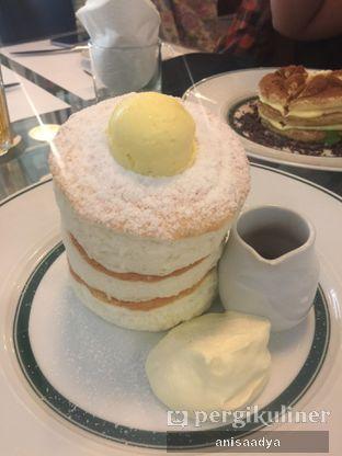 Foto review Gram Cafe & Pancakes oleh Anisa Adya 1