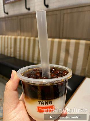Foto review Xing Fu Tang oleh Francine Alexandra 3