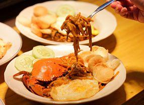 14 Restoran Indonesia di Gubeng Surabaya yang Enak dan Favorit
