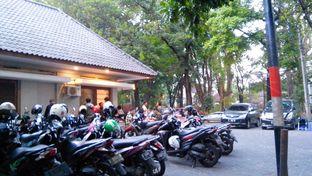 Foto review Meru Coffee oleh Novita Purnamasari 3