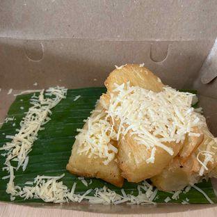 Foto 2 - Makanan di Cafe Phyto Organic oleh yourfoodjournalist
