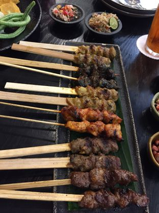 Foto 13 - Makanan di Putu Made oleh Yohanacandra (@kulinerkapandiet)