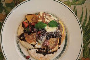Foto 23 - Makanan di Gram Cafe & Pancakes oleh Prido ZH