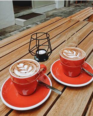 Foto  di Platon Coffee