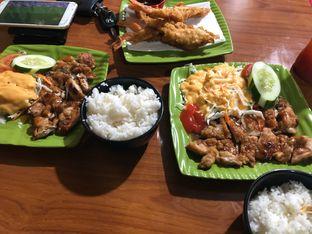Foto 1 - Makanan di Sopo Ngiro oleh Tanty Tanty