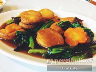 Foto 1 - Makanan(sapo tofu) di D' Cost oleh @supeririy