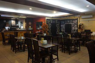 Foto 27 - Interior di RAY'S Steak & Grill oleh yudistira ishak abrar