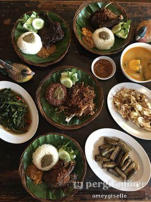 Foto 7 - Makanan di Bebek Malio oleh Hungry Mommy