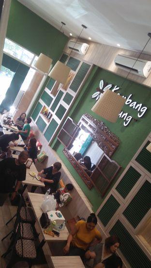 Foto review Kembang Kawung oleh Review Dika & Opik (@go2dika) 1