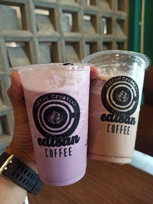 Foto 2 - Makanan di Edisan Coffee oleh Inno vhieya