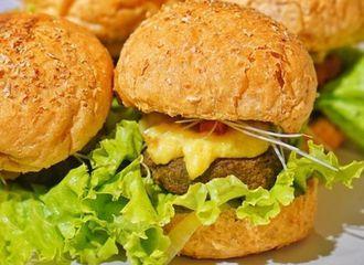 Vegetarian dan Gaya Hidup Sehat