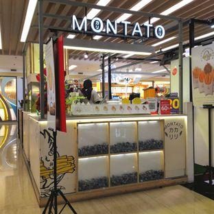 Foto 1 - Interior di Montato oleh RinRin