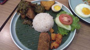 Foto review Malacca Toast oleh Lia Harahap 2