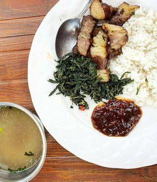 Foto - Makanan di Se'i Sapi Kana oleh Ajunpe