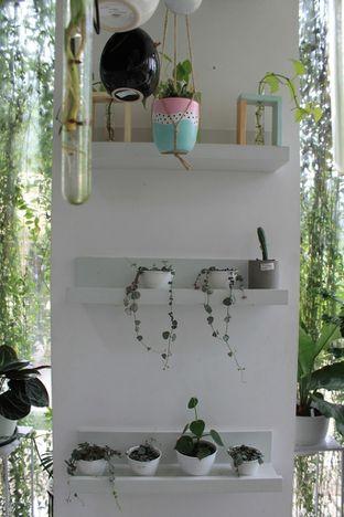 Foto 4 - Interior di Living with LOF Plants & Kitchen oleh Prido ZH