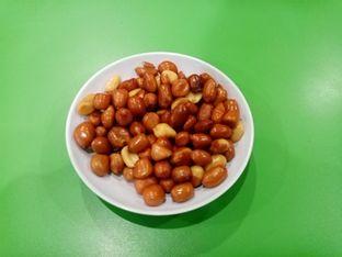 Foto 7 - Makanan di Petisan oleh Mercidominick Purba