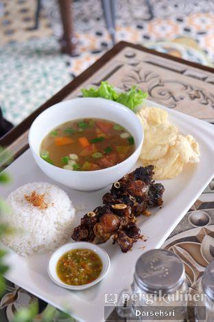 Foto 3 - Makanan di The Grill House oleh Darsehsri Handayani