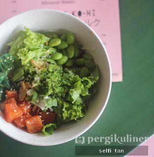 Foto 1 - Makanan di Mimo Cooks & Coffee oleh Selfi Tan