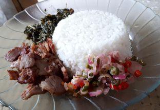 Foto - Makanan di Sei Lelebo oleh Susy Tanuwidjaya
