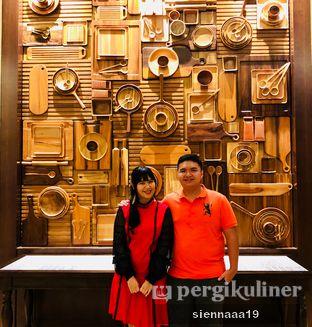 Foto 12 - Menu di Pearl - Hotel JW Marriott oleh Sienna Paramitha