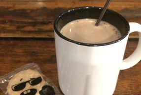Foto Bober Cafe