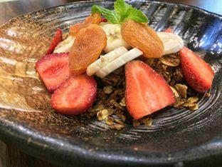 Foto 9 - Makanan di Trvffle Bistro oleh natalia    (IG)natjkt_foodie