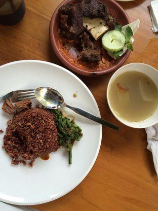 Foto 5 - Makanan di Tekko oleh Elvira Sutanto