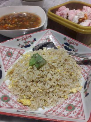 Foto 2 - Makanan di Wan23 oleh Michael Wenadi