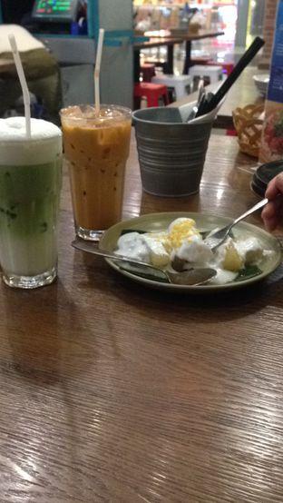 Foto 2 - Makanan di Thai Alley oleh yeli nurlena