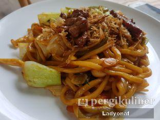 Foto 2 - Makanan di Emiko Japanese Soulfood oleh Ladyonaf @placetogoandeat