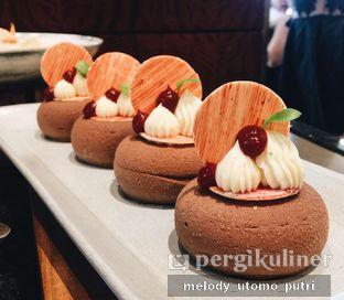 Foto 10 - Makanan di PASOLA - The Ritz Carlton Pacific Place oleh Melody Utomo Putri