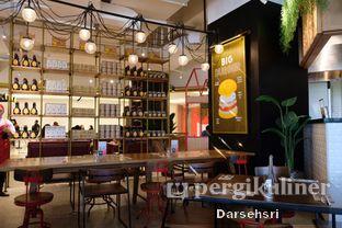 Foto review Pancious oleh Darsehsri Handayani 9