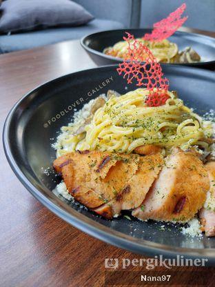 Foto 1 - Makanan di Formaggio Coffee & Resto oleh Nana (IG: @foodlover_gallery)