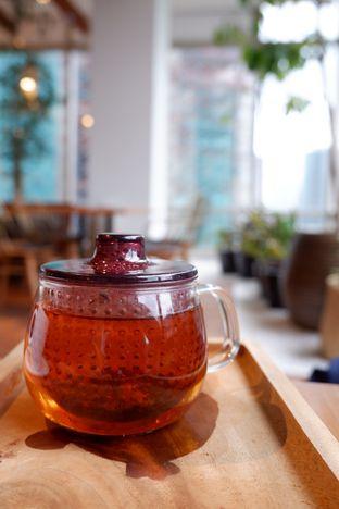 Foto 16 - Makanan di Lumine Cafe oleh Prido ZH