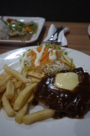 Foto 9 - Makanan di Solaria oleh yudistira ishak abrar