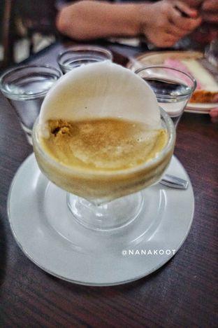 Foto 3 - Makanan di La Casa Ice Cream Zangrandi oleh Nanakoot
