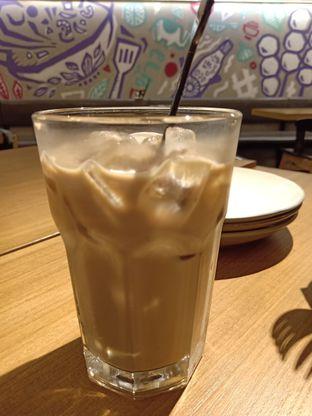 Foto 8 - Makanan di Khao Khao oleh vio kal