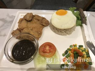 Foto 8 - Makanan di PappaRich oleh Icong