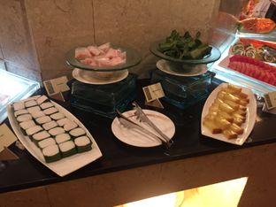 Foto 20 - Makanan di Bogor Cafe - Hotel Borobudur oleh IG : FOODTRAVELID