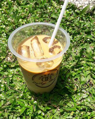 Foto 3 - Makanan di Daily Breu oleh Nadia Indo